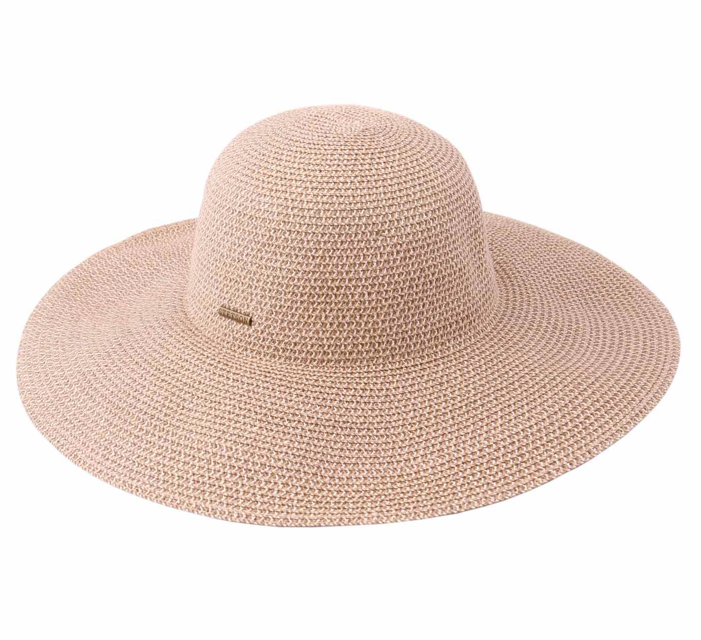 be52ce60eb6 Toyo Flapper - Hats Stetson