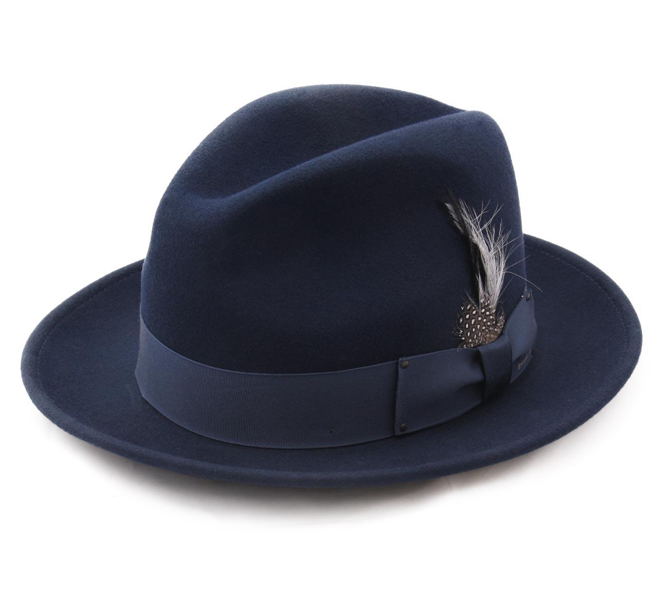 e0f9d67cc7c37c BLIXEN - Hats Bailey