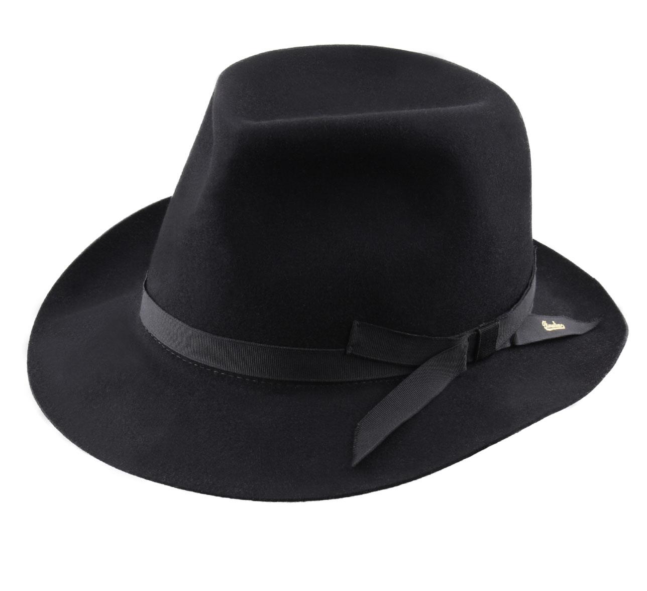 6d054d84c2c Icare - Hats Borsalino