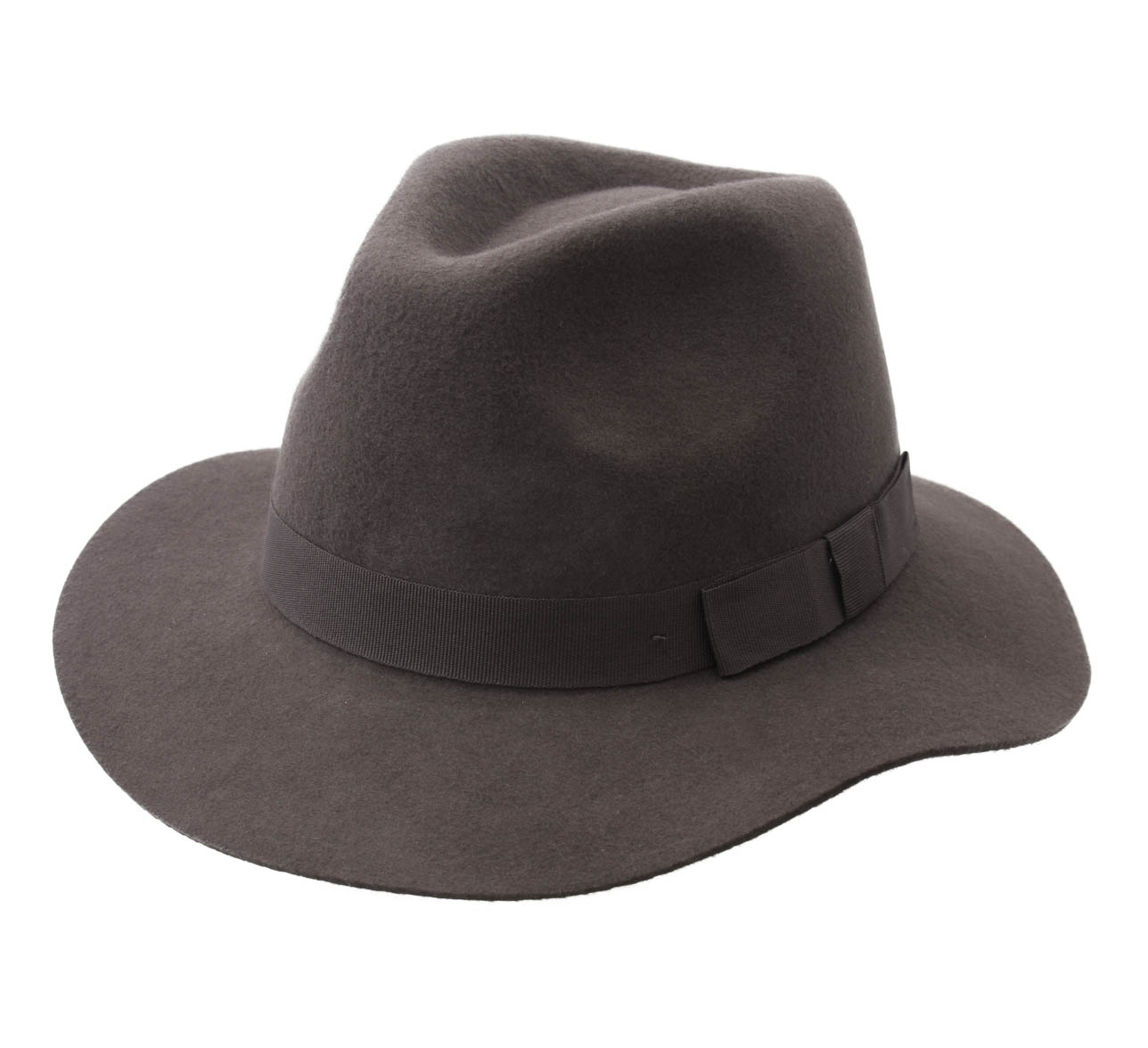 97a287abe811a Indiana - Hats Brixton