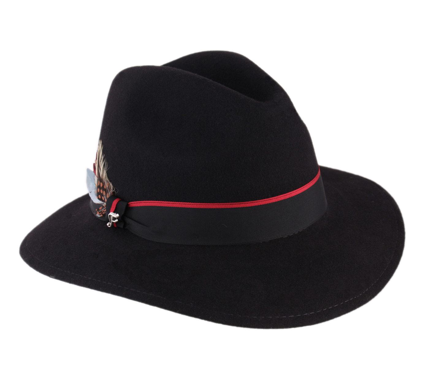 5df9b5ed5a0a0 Camille - Hats Flechet
