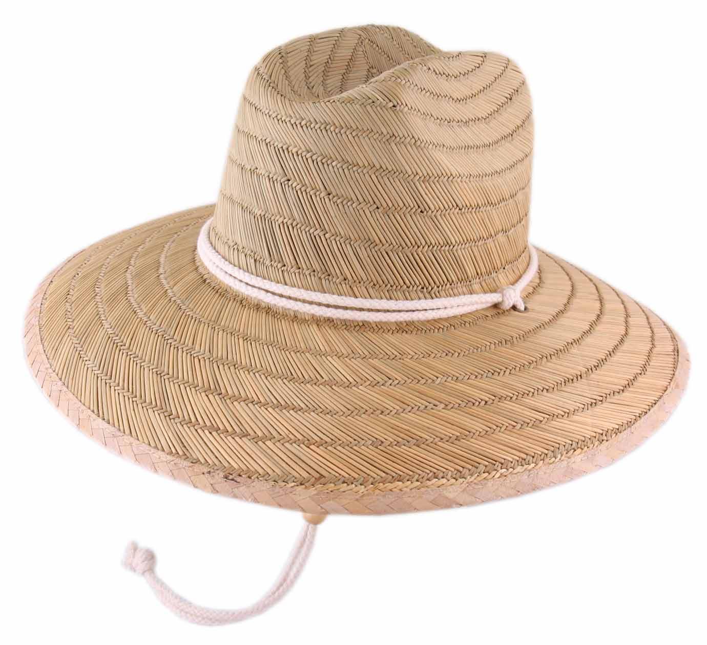 Molokai - Hats Peter Grimm 1cea5a1c36a