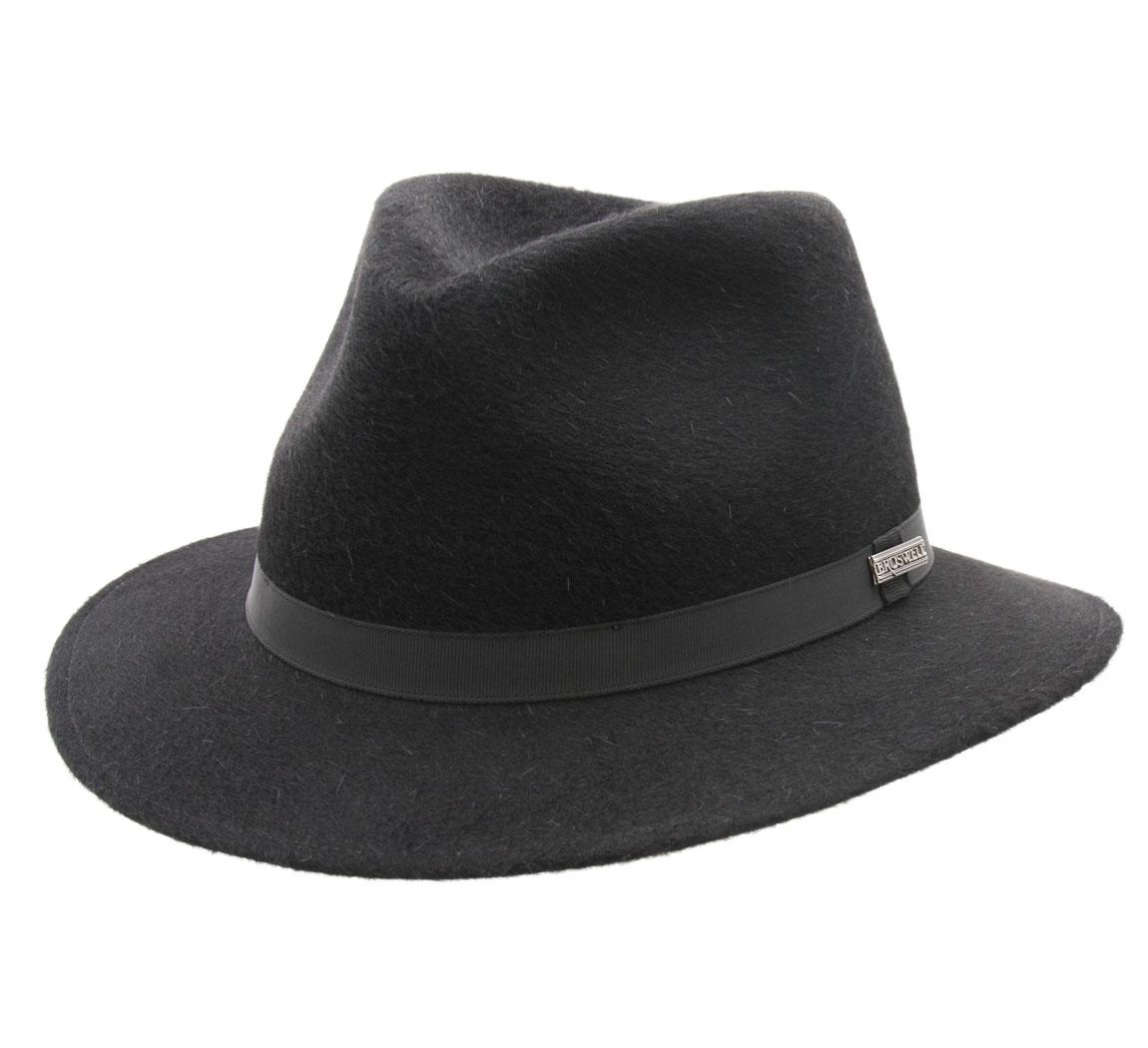 d607f51a62c Hamilton Cachemire - Hats Crambes