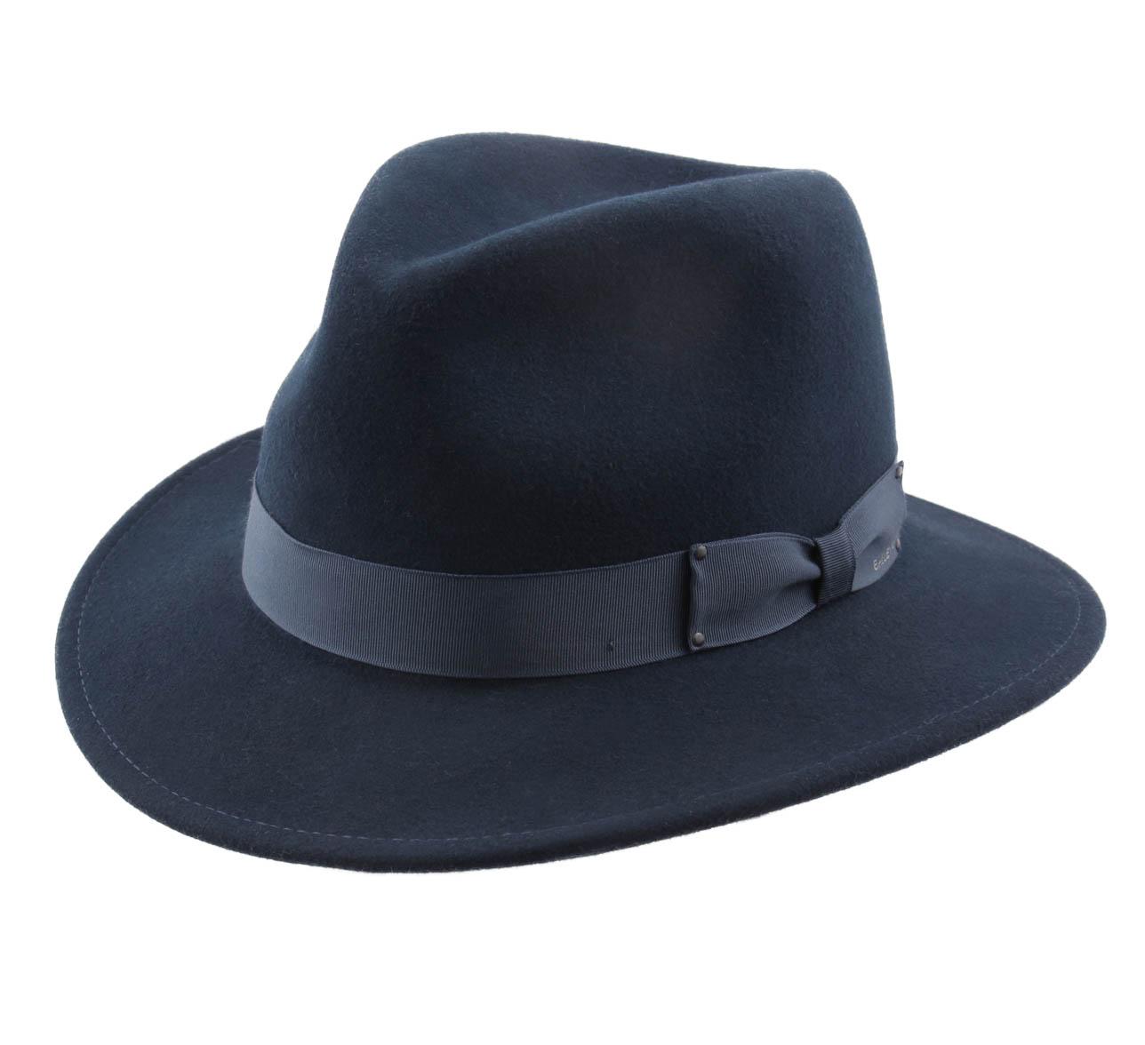 0339901d6 Curtis - Hats Bailey