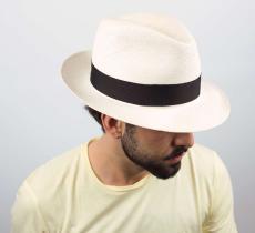 159c0b66e Thurman - Hats Bailey