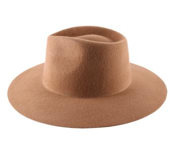 My Rancher Hat B Couture