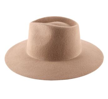 B Couture My Rancher Hat