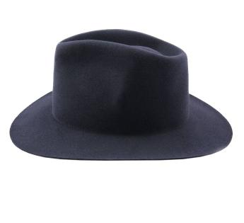 My Heritage Fedora B Couture