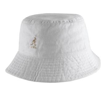Washed Bucket Kangol